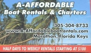 a-affordable-boat-rentals-and-charters